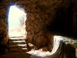 Easter-Jesus-Empty-Tomb-3