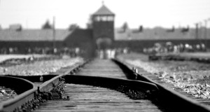 holokausztemleknap20160127