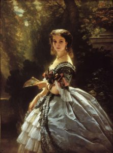 princess-elizabeth-esperovna-belosselsky-belosenky-princess-troubetskoi-by-franz-xavier-winterhalter